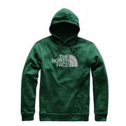 【額外8折】5色尺碼多~The North Face 北面 Surgent Half Dome 男士衛衣