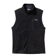 【額外8折】4色限尺碼~Patagonia 巴塔哥尼亞 Better Sweater 男士抓絨保暖馬甲