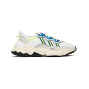 【肖戰同款】adidas Originals Ozweego 3M 反光女士運動鞋