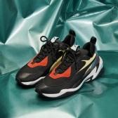 【雙11】Puma US:精選彪馬 Thunder 系列老爹鞋