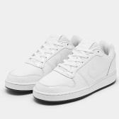 """Nike 耐克 Ebernon Low 男子低幫板鞋 <b style=""""color:#ff7e00"""">$40(約278元)</b>"""