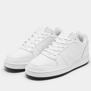 Nike 耐克 Ebernon Low 男子低幫板鞋