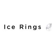 Ice Rings:精選 Love Yourself 系列 項鏈、手鏈、戒指等珠寶首飾