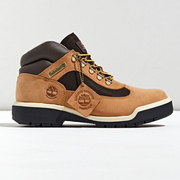 【雙11】Timberland Field Boot 男士雪地靴