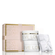 SkinStore:EVE LOM 經典卸妝膏等護膚品