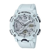 "【中亞Prime會員】Casio 卡西歐 G-Shock GA-2000S-7AER 樹脂石英運動腕表 <b style=""color:#ff7e00"">到手價596元</b>"