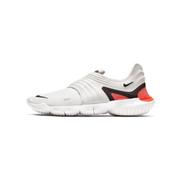 【斷碼特價】NIKE 耐克 FREE-RN-FLYKNIT-3.0 赤足輕便跑鞋 AQ5707-004