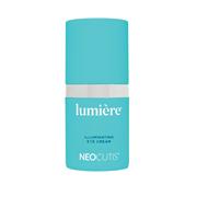 SkinStore:Neocutis 小眾成分護膚品牌