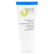SkinStore:Juice Beauty 好萊塢明星最愛干細胞護膚品牌