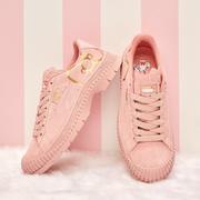 【新款上架】Puma x Hello Kitty 彪馬 Utility 女子運動鞋