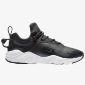 【最低額外7.5折】Nike 耐克 Air Huarache City 女子運動鞋
