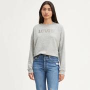 【雙11】Levi's:精選 李維斯時尚衛衣 T 恤專區
