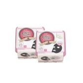 【免郵+減300日元】pdc LIFTARNA 毛孔清潔活性炭黑面膜 32片*2盒