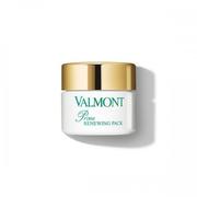 Unineed 中文站:Valmont 法爾曼 貴婦護膚品牌