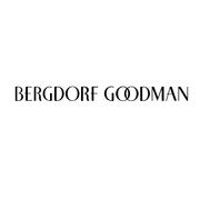 Bergdorf Goodman:精選時尚單品