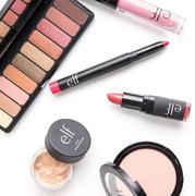 Walgreens:精選 e.l.f. 開架彩妝產品