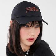 adidas Originals X Fiorucci 聯名棒球帽