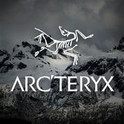 Backcountry:全場 Arc'teryx 始祖鳥 頂級戶外運動品牌