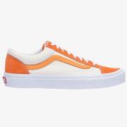 Vans 萬斯 Style 36 男子板鞋