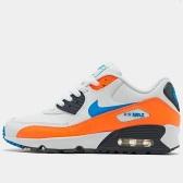 "Nike 耐克 Air Max 90 大童款氣墊運動鞋 <b style=""color:#ff7e00"">$55(約382元)</b>"
