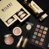 Walgreens:精選 Milani 開架彩妝產品