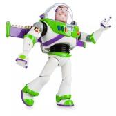 閃促!shopDisney 迪士尼美國官網:精選毛絨公仔、玩具服飾等