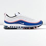 Nike 耐克 Air Max 97 運動鞋