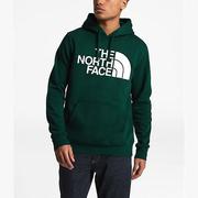 【8折+限時高返12%】The North Face 北面 Half Dome 情侶款經典連帽衛衣 多色碼全