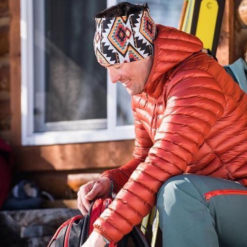 10%高返!MountainSteals.com:全場 Marmot、The North Face 等品牌戶外商品、冬季裝備