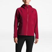 【10%高返+額外8.5折】多色碼全~The North Face 北面 Apex Flex GTX 女款軟殼沖鋒衣