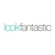 Lookfantastic:熱門/小眾護膚品牌