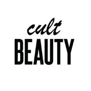 Cult Beauty:答題得優惠
