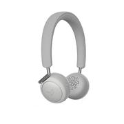 【中亞Prime會員】Libratone 小鳥音響 Q Adapt 無線藍牙降噪耳機