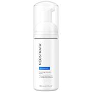 SkinStore:Neostrata 芯絲翠 果酸醫學護膚