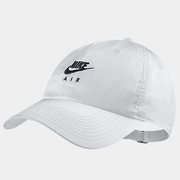Nike 耐克 Heritage86 女子緞面運動帽