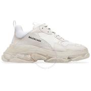 【55專享】Balenciaga 巴黎世家 Triple S 男士老爹鞋