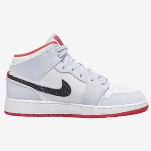 大碼補貨!Air Jordan 1 大童運動鞋