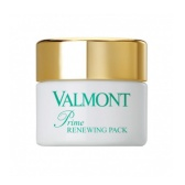 Valmont 法爾曼 升效更新煥膚面膜 50ml