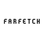 Farfetch:季末大促開啟,2019秋冬商品
