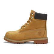 【限尺碼】Timberland 添柏嵐踢不爛大黃靴 大黃靴 10061W 12909