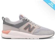 New Balance 新百倫 009 女子運動鞋