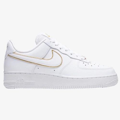 【新款上架】Nike 耐克 Air Force 1 '07 Low ESS 女子板鞋