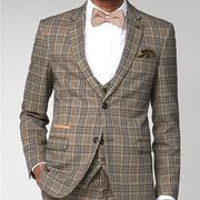 Suit Direct UK:精選 男士時尚風尚西裝
