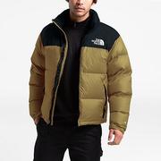 【8折】剩大碼~The North Face 北面 1996 Retro Nuptse 男款700蓬羽絨服