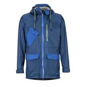 3色可選~Marmot 土撥鼠 Ashbury PreCip Eco 男款戶外夾克