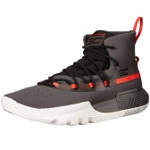 "【中亞Prime會員】Under Armour 安德瑪 Curry 3 ZERO 2 男士運動鞋籃球鞋 <b style=""color:#ff7e00"">到手價407元</b>"