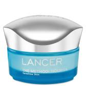 SkinStore: Lancer Skincare 貴婦護膚品
