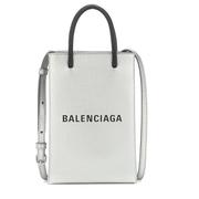 BALENCIAGA 超小購物袋