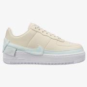 【額外8折】Nike 耐克 Air Force 1 Jester 女子板鞋