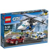 The Hut:多款熱門 LEGO樂高 熱賣款